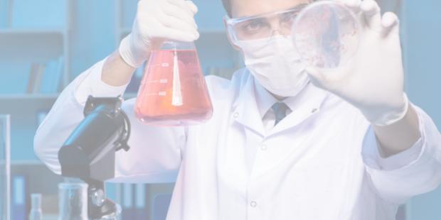 Por que conhecer os mecanismos de ação dos defensivos químicos e biológicos?